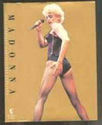 Madonna: Unauthorized