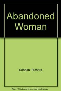 image of Abandoned Woman