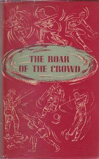 The Roar of the Crowd: The Rise and Fall of a Champion
