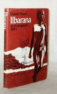 Ilbarana an Aborigine's Story