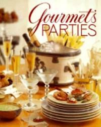 Gourmet's Parties