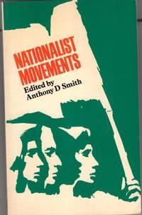 image of Nationalist Movements