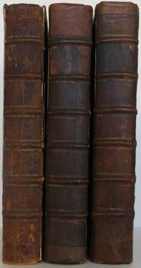 image of Works of John Locke
