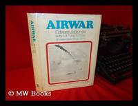 Airwar - Outraged Skies - Wings of Fire