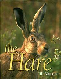 image of The Hare (Signed By Author)