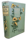 View Image 1 of 5 for Flowers of the Field;  Inventory #13827