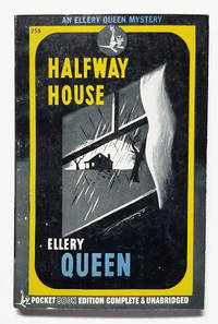 image of Halfway House