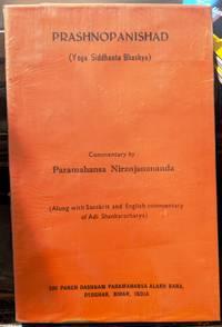 Prashnopanishad