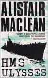 image of HMS Ulysses