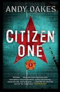 Citizen One