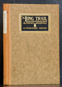 The Long Trail (autographed edition)