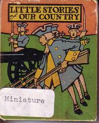 image of Little Stories of Our Country - The Sunbeam Books
