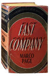 image of Fast Company