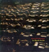 Romuald Hazoume: La Bouche du Roi