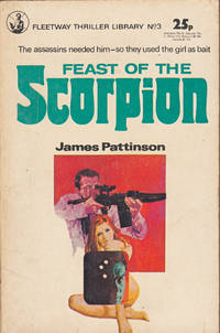 Feast of the Scorpion