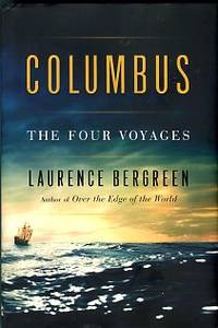 image of Columbus: The Four Voyages