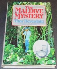 The Maldive Mystery