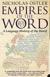 Empires Of the Word