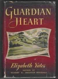 GUARDIAN HEART