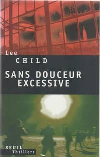 image of SANS DOUCEUR EXCESSIVE