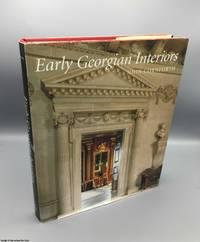 Early Georgian Interiors by Cornforth, John - 2004