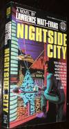 Nightside City