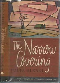 The Narrow Covering