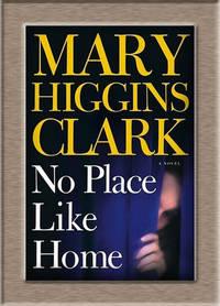 image of No Place Like Home:  A Novel