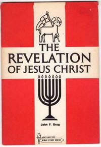 image of The Revelation of Jesus Christ
