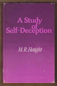 A Study of Self-Deception