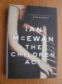 image of The Child Act