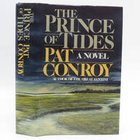 image of The Prince of Tides (Signed)