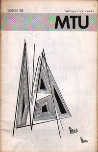 image of MTU Summer 68