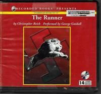 image of THE RUNNER