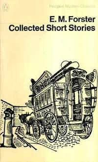 Collected Short Stories (Penguin Modern Classics)