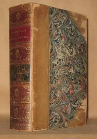 FAMILIAR QUOTATIONS NINTH EDITION by John Bartlett - Hardcover - 1891 - from Andre Strong Bookseller (SKU: 1379)