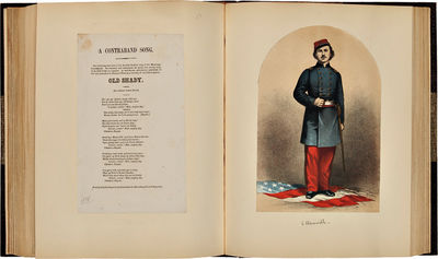 Burg Stolzenfels Aquarell Um 1870 Moderate Price Becker
