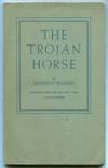 image of THE TROJAN HORSE