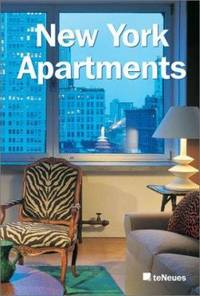 image of New York Apartments