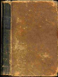 The American Veterinarian, Or Diseases Of Domestic Animals..., With  Directions For Training And Breeding