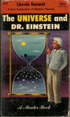 image of The Universe and Dr. Einstein