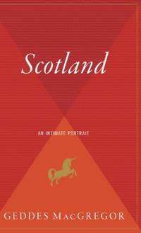 Scotland: An Intimate Portrait