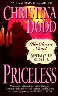 image of Priceless