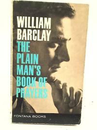 image of The Plain Man's Book of Prayers