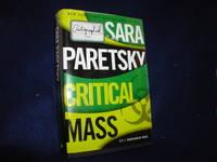 image of Critical Mass