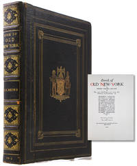 Book of Old New York