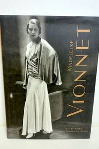 Madeleine Vionnet by  Issey (Foreword by)  Betty; Miyake - Hardcover - 1998 - from Optical Insights (SKU: 33820)