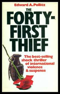 THE FORTY-FIRST THIEF