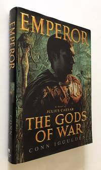 image of Emperor  The Gods of War