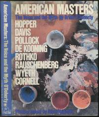 American Masters, the Voice and the Myth